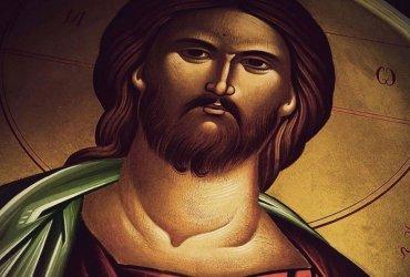 Что произошло в православной церкви в Майами и почему отца Александра убрали