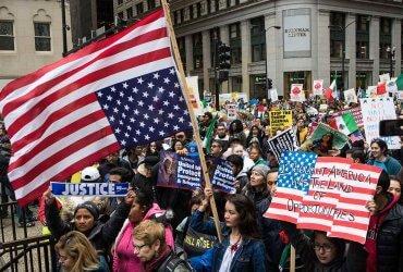 День труда: как профсоюзы изменили Америку