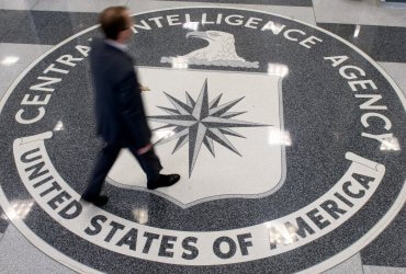 """США тайно вывезли из России шпиона """"высочайшего уровня"""", который работал в Кремле"""