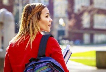 Кризис высшего образования: как меняются колледжи и что ждет студентов настоящего и будущего