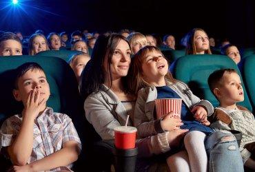 Фестиваль украинского кино в Чикаго – главное кинособытие сезона