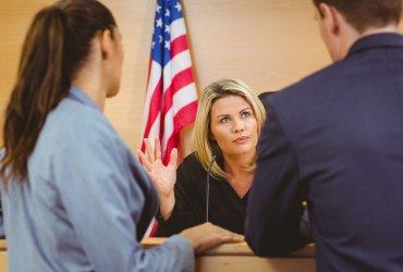 Сборы за апелляции по депортационным делам хотят увеличить в девять раз