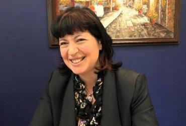 Иммиграционный адвокат годами игнорирует русскоязычных клиентов и не возвращает деньги На нее хотят подать в суд
