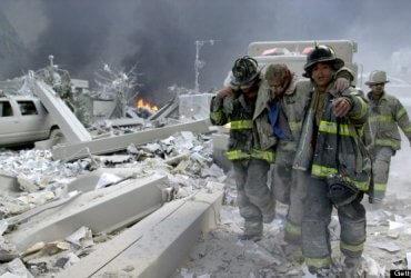 Ничто не забыто: почему от теракта 11 сентября до сих пор умирают люди