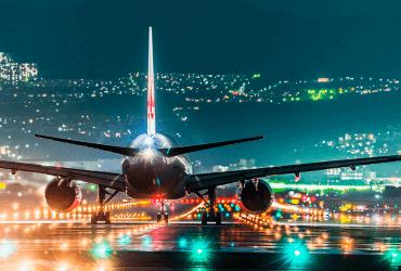 Как искать дешевые авиабилеты: 10 простых советов