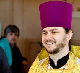 Опыт иммиграции священника: «как мы переехали из Украину в Канаду, а потом в США»