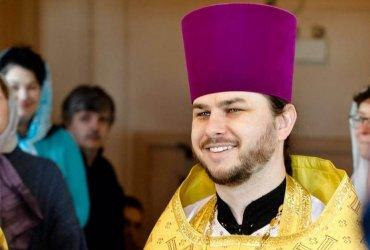 """Опыт иммиграции священника: """"как мы переехали из Украину в Канаду, а потом в США"""""""