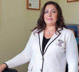 Все о разводе: вопросы и ответы с адвокатом Мариной Шепельски
