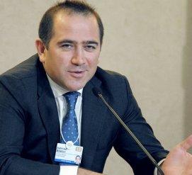 Иммиграционная полиция задержала бывшего российского чиновника в Майами