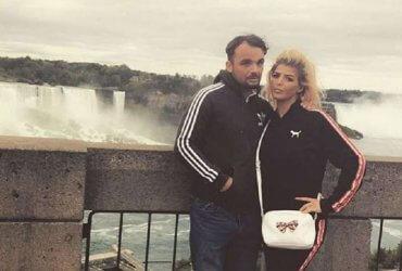 Семья случайно заехала в США из Канады. Всех – и даже младенца – посадили в тюрьму