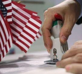 На сайте Иммиграционной службы теперь можно найти информацию для заявителей на визу H-1B