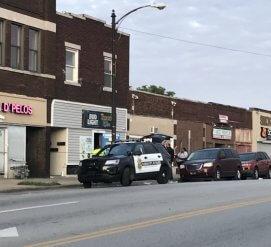 В Канзас-Сити произошла стрельба: есть погибшие