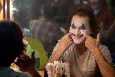 """""""Джокер"""" заработал $248 миллионов за выходные, несмотря на угрозы"""