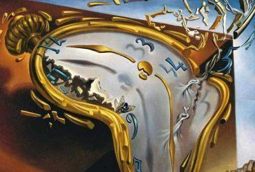 """""""Зимнее время"""": когда переводить стрелки часов и как это может повлиять на здоровье"""