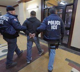 Иммигрантам будет еще сложнее защититься от депортации