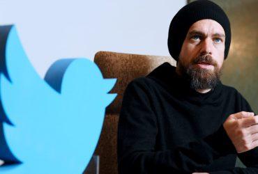 Как руководители твиттера и фейсбука поссорились из-за политической рекламы