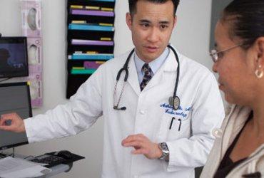 Сеть больниц в Калифорнии обвиняют в монополии и завышении цен