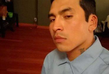 Иммиграционная полиция использовала шпионское устройство для террористов, чтобы найти нелегала