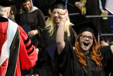 Где учиться в США, чтобы много зарабатывать и быстро отдать кредит за университет