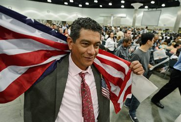 Лучшие города США для иммигрантов в 2019 году