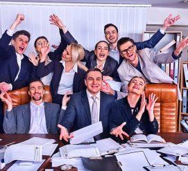 Лучшие вакансии недели для русскоязычных в США — 4-10 ноября