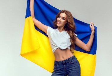 """Победительница """"Мисс Украина-Вселенная"""" должна приехать на финал конкурса в США. Но ей отказали в визе"""