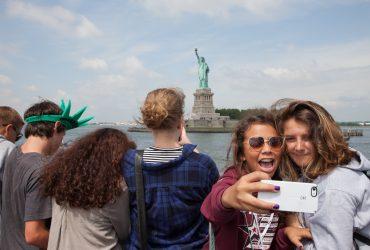 Кому отказывают в туристической визе в 2019 году – статистика и истории знаменитостей