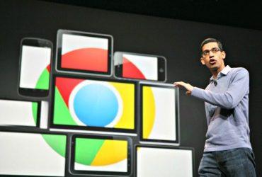 Google меняет правила политической рекламы. Но проблемы остались