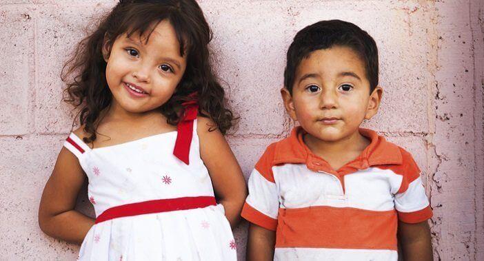 Иммиграция в сша с детьми виллы купить