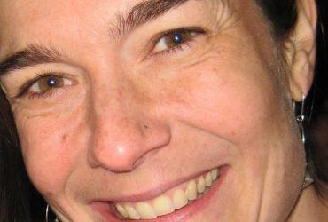 Жертва домашнего насилия: 'Она боялась своего мужа. А потом он убил ее и дочь'
