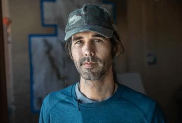 Учителя из Аризоны арестовали за помощь иммигрантам без статуса