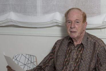 В Мичигане пенсионер лишился дома из-за долга в $8. Что решил Верховный суд штата