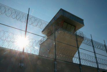 Заключенный утверждает, что он уже отбыл пожизненный срок. Что решил суд?