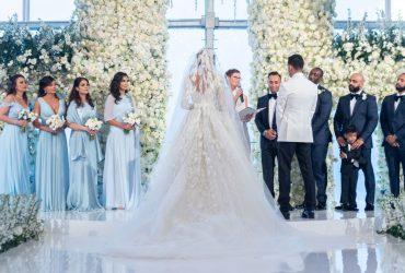 Русскоязычная иммигрантка из Флориды заплатила мошенникам за фиктивный брак и узнала об их аресте из новостей