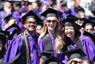 SAT-тесты на продажу: колледжи покупают данные по 47 центов за студента