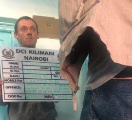 Русские мошенники переправляли беженцев в США через Латинскую Америку и Африку, забирали паспорта, морили голодом