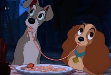 Disney предупреждает о расизме в своих старых мультфильмах
