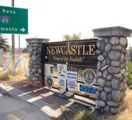Cамый медленный в США интернет – в калифорнийском городке