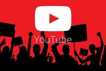 На YouTube станет меньше детского контента, а любой канал смогут заблокировать