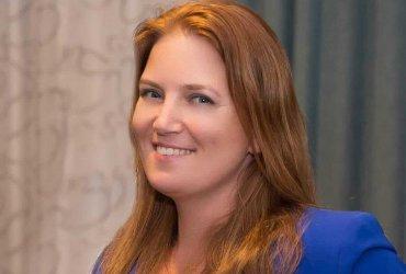 Бизнес-иммиграция: вопросы-ответы с адвокатом Елизаветой Саморуковой