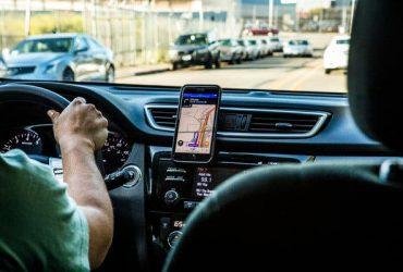 Почти 6000 человек подверглись насилию в Uber за два года