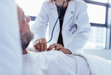 Без труда нет страховки: в Южной Каролине безработным запретили получать Medicaid