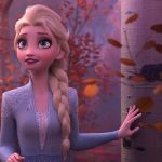 frozen_2_-_still_13-_walt_disney_animation_studios_publicity-h_2019-150x150 Home Page