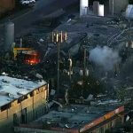 1579872618_Explosion-in-Houston-a-massive-explosion-at-Watson-Grinding-and-150x150 Home Page