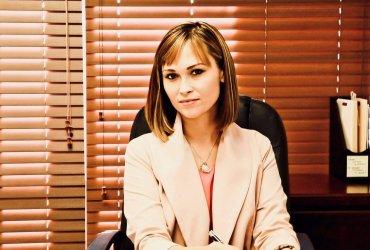 Убежище, госпошлины и разрешение на работу: вопросы-ответы с адвокатом Ириной Шабетаев