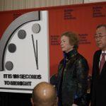 Doomsday-Clock-Mary-Robinson-Ban-Ki-moon-Jerry-Brown-Bulletin-Atomic-1920px-150x150 Home Page