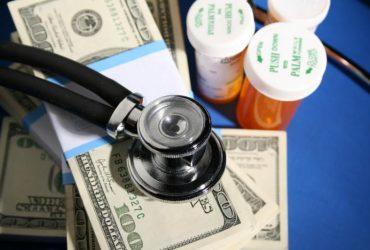 Медицинские страховые взносы стали значительно выше