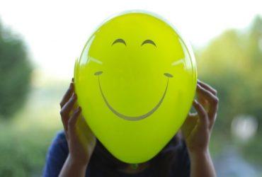 Пять способов улучшить свое психологическое здоровье