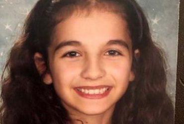 Школьницу из Массачусетса нашли через 6 часов после похищения