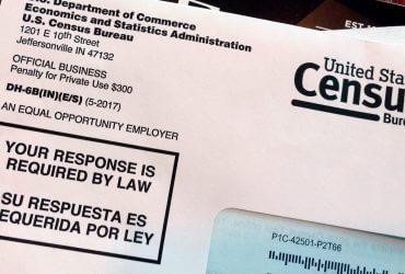 Бюро переписи населения готово платить сотрудникам до $27 в час